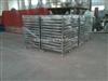 鑫威干燥设备热风循环烘箱