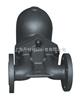 FT43H杠杆浮球式疏水阀