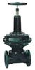 EG6K41J英标气动隔膜阀