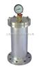 活塞式水锤吸纳器ZYA-9000