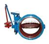DMF-01电磁式煤气安全切断阀
