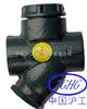 供应y型热动力式疏水阀cs19h-16z