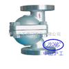 供应CS41H自由浮球式(立式)疏水阀