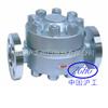 供应HRF3、HRW3高温高压圆盘式蒸汽疏水阀