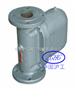 供应HRF3、HRW3、HR3高温高压圆盘式蒸汽疏水阀