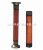 氧气阻火器-铸钢阻火器-不锈钢阻火器-上海沪贡阀门