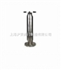 乙炔阻火器HF-4-乙炔阻火器-上海乙炔阻火器-上海沪贡阀门