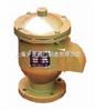 全天候呼吸阀GFQ-2-铝合金呼吸阀-铸铁呼吸阀-上海沪贡阀门