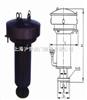 液压安全阀-铝合金呼吸阀-铸钢呼吸阀-上海沪贡阀门