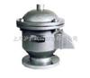阻火单呼吸阀HXF6-不锈钢呼吸阀-铝合金呼吸阀-上海沪贡阀门