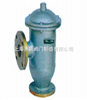 阻火呼吸阀HXF1-铸钢呼吸阀-铸铁呼吸阀-上海沪贡阀门