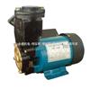 自吸增压泵 PB-126E